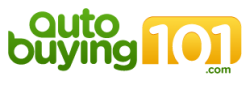 AutoBuying101.com logo